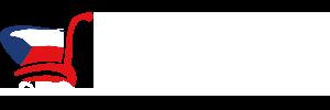 Asociace českého tradičního obchodu