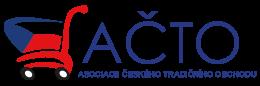 Asociace českého tradičného obchodu